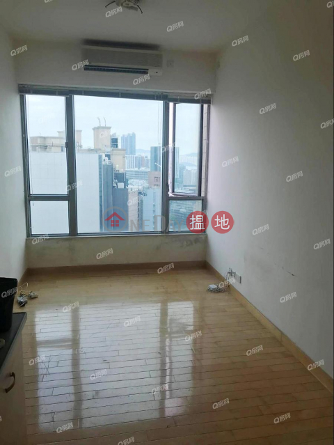 No. 26 Kimberley Road | 1 bedroom High Floor Flat for Sale|No. 26 Kimberley Road(No. 26 Kimberley Road)Sales Listings (XGJL913700024)_0