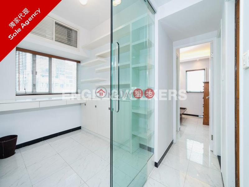 西半山三房兩廳筍盤出售|住宅單位-1列拿士地臺 | 西區香港-出售|HK$ 1,388萬