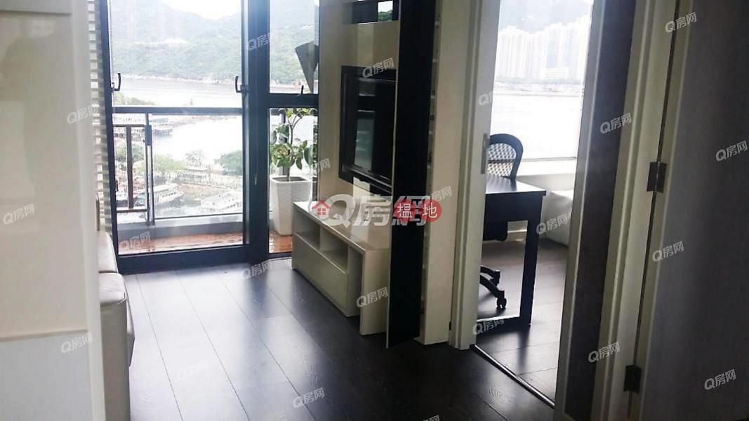 香港搵樓|租樓|二手盤|買樓| 搵地 | 住宅|出售樓盤|海景 靚装修 部分傢電 豪宅《鯉灣天下買賣盤》