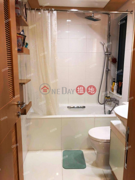 Property Search Hong Kong | OneDay | Residential, Sales Listings Tower 2 The Long Beach | 2 bedroom Mid Floor Flat for Sale