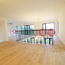Unique house with rooftop, terrace & balcony | For Sale