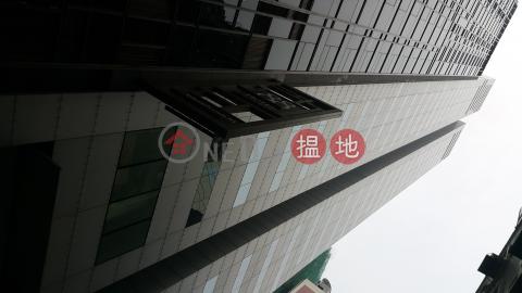 TEL 98755238|Wan Chai DistrictTai Yip Building(Tai Yip Building)Rental Listings (KEVIN-0385367898)_0