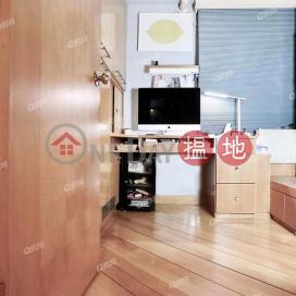 Elizabeth House Block B | 2 bedroom Mid Floor Flat for Rent