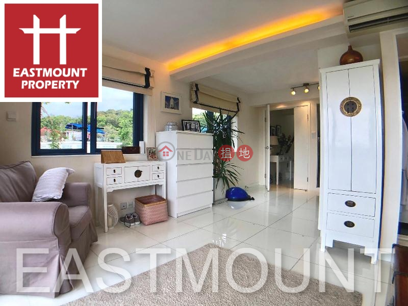Sai Kung Village House   Property For Sale and Lease in Ta Ho Tun 打壕墩-Detached, Face SE, Front water view   Property ID:924   Ta Ho Tun Village 打蠔墩村 Rental Listings