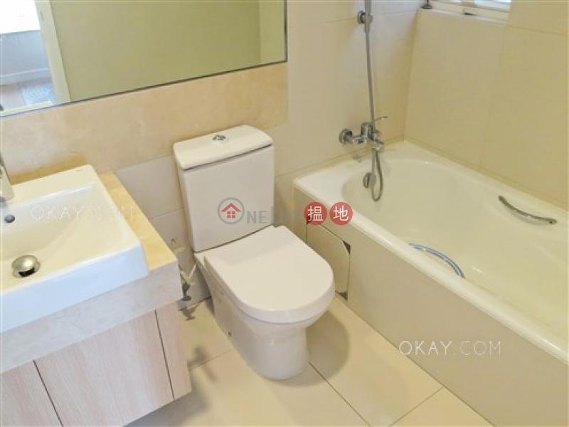 1房1廁,星級會所《干德道38號The ICON出租單位》38干德道 | 西區|香港出租-HK$ 25,000/ 月