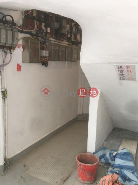 62 LION ROCK ROAD (62 LION ROCK ROAD) Kowloon City 搵地(OneDay)(2)