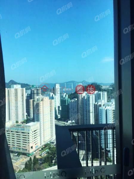 譽都 高層-住宅 出售樓盤 HK$ 890萬