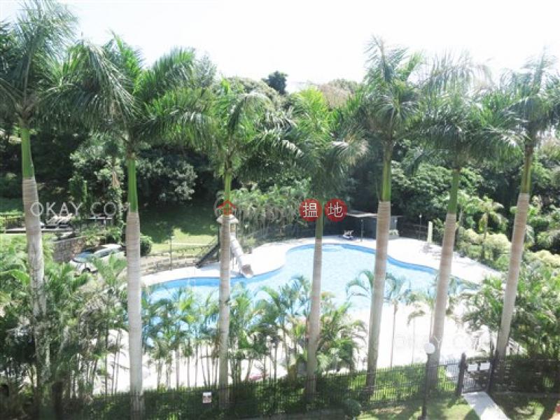 HK$ 21M | Jade Villa - Ngau Liu, Sai Kung Luxurious house with rooftop, terrace & balcony | For Sale