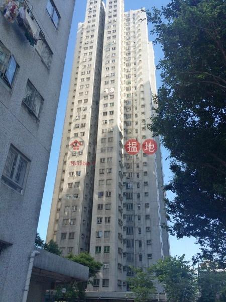 Block 6 Tsui Ning Garden (Block 6 Tsui Ning Garden) Tuen Mun|搵地(OneDay)(1)