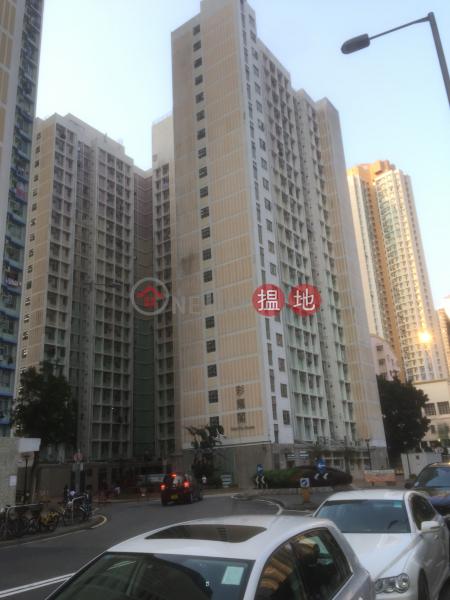 Choi Yiu House (Block K),Choi Ming Court (Choi Yiu House (Block K),Choi Ming Court) Tseung Kwan O|搵地(OneDay)(1)