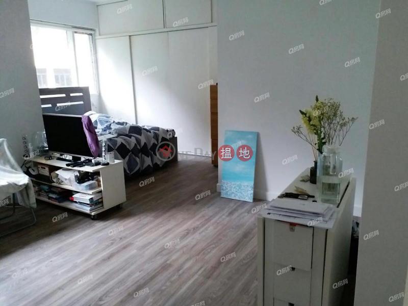 香港搵樓|租樓|二手盤|買樓| 搵地 | 住宅|出售樓盤-豪宅入門,環境優美,名校網,品味裝修,即買即住《金翠樓買賣盤》