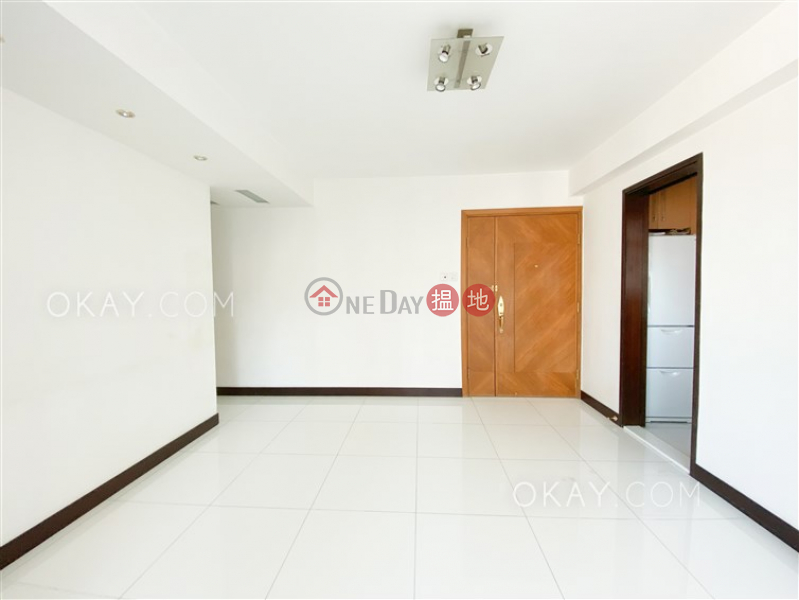 HK$ 35,000/ month Prosperous Height | Western District | Charming 2 bedroom in Mid-levels West | Rental