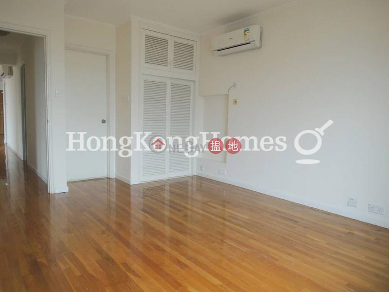 HK$ 65,000/ 月-雍景臺西區-雍景臺三房兩廳單位出租