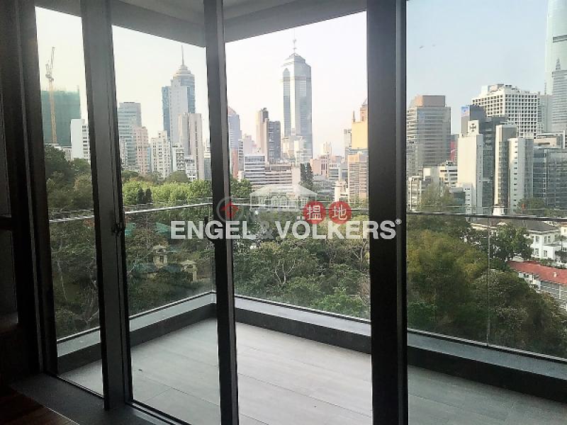 嘉賢臺|請選擇-住宅出租樓盤HK$ 240,000/ 月