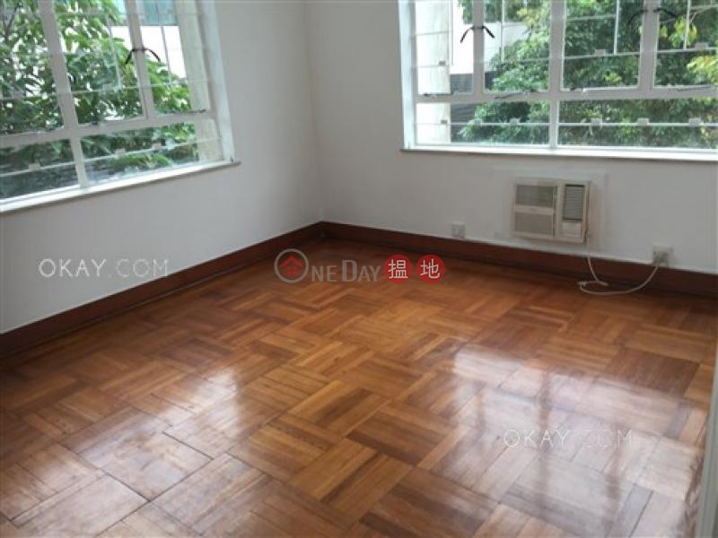 赤柱村道54號|中層-住宅出租樓盤-HK$ 58,000/ 月