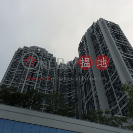Bayshore Towers Tower 5|海栢花園5座