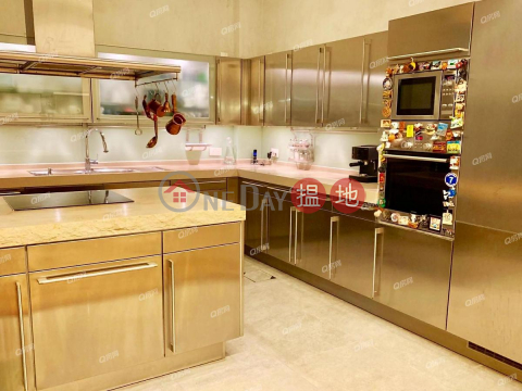 Redhill Peninsula Phase 1 | 4 bedroom House Flat for Sale|Redhill Peninsula Phase 1(Redhill Peninsula Phase 1)Sales Listings (XGGD763700175)_0