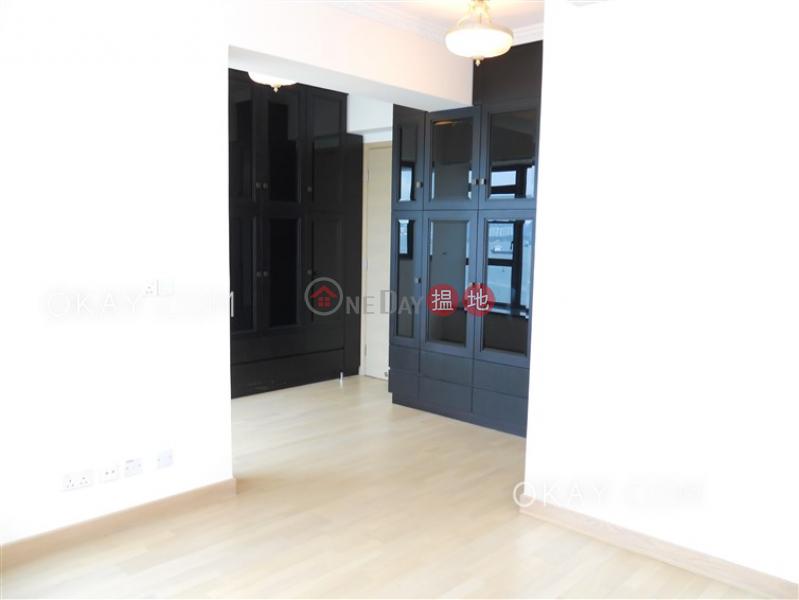 3房3廁,星級會所,連車位,露台傲翔灣畔出租單位 86域多利道   西區 香港-出租HK$ 78,000/ 月