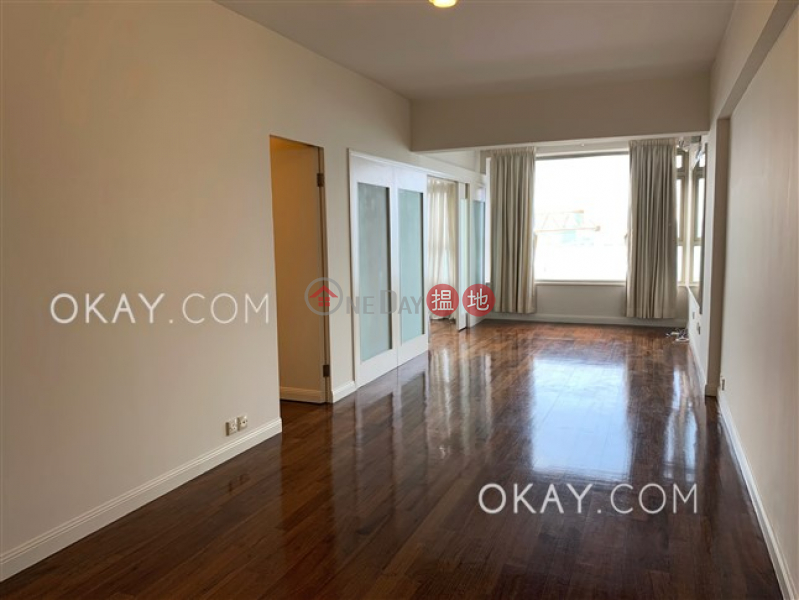 HK$ 40,000/ month | Hoi Kung Court | Wan Chai District, Luxurious 2 bedroom with harbour views | Rental