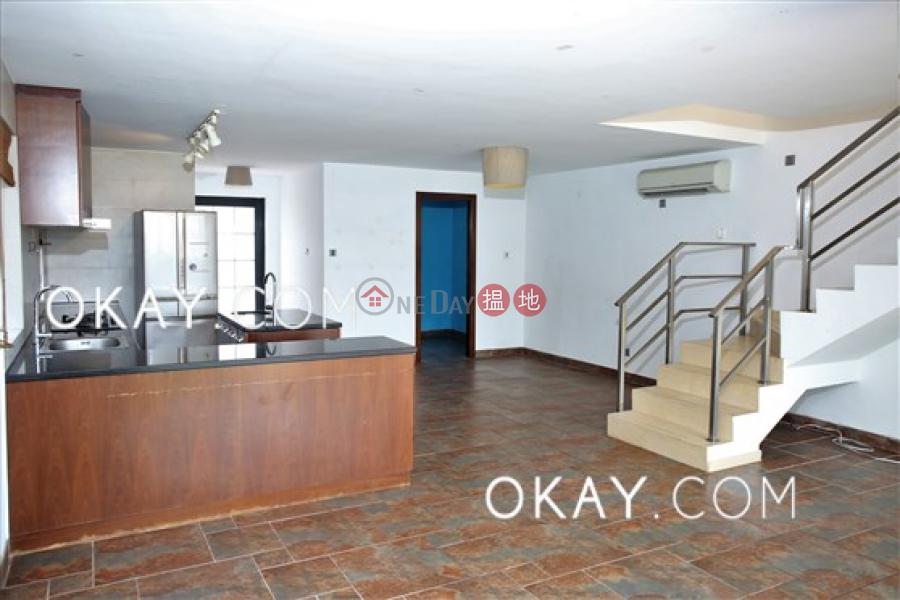 Siu Hang Hau Village House, Unknown Residential Rental Listings, HK$ 62,000/ month