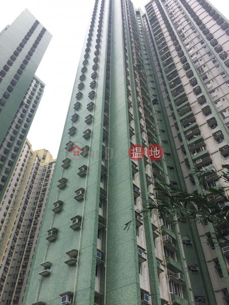 Wing Pak House (Block F) Hong Pak Court (Wing Pak House (Block F) Hong Pak Court) Lam Tin|搵地(OneDay)(3)
