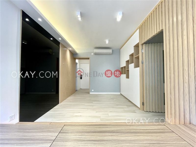Property Search Hong Kong | OneDay | Residential Sales Listings | Unique 2 bedroom with parking | For Sale