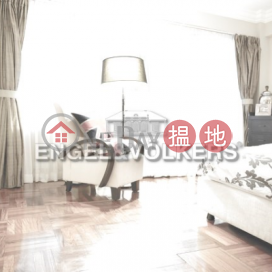 3 Bedroom Family Flat for Sale in Mid Levels West|Right Mansion(Right Mansion)Sales Listings (EVHK28833)_0
