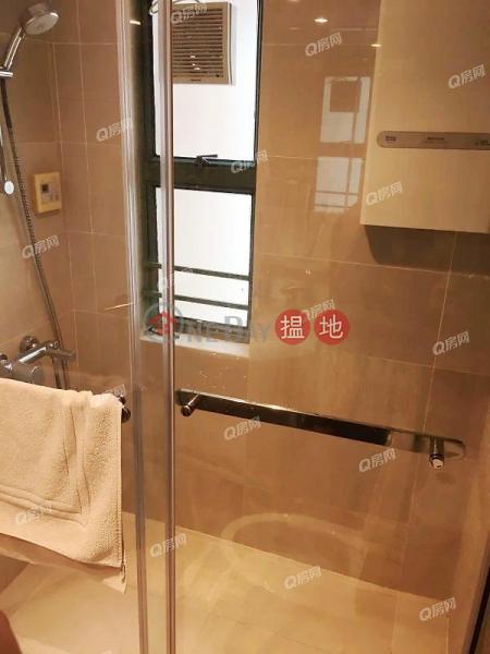 藍灣半島 5座 高層 住宅-出售樓盤 HK$ 720萬