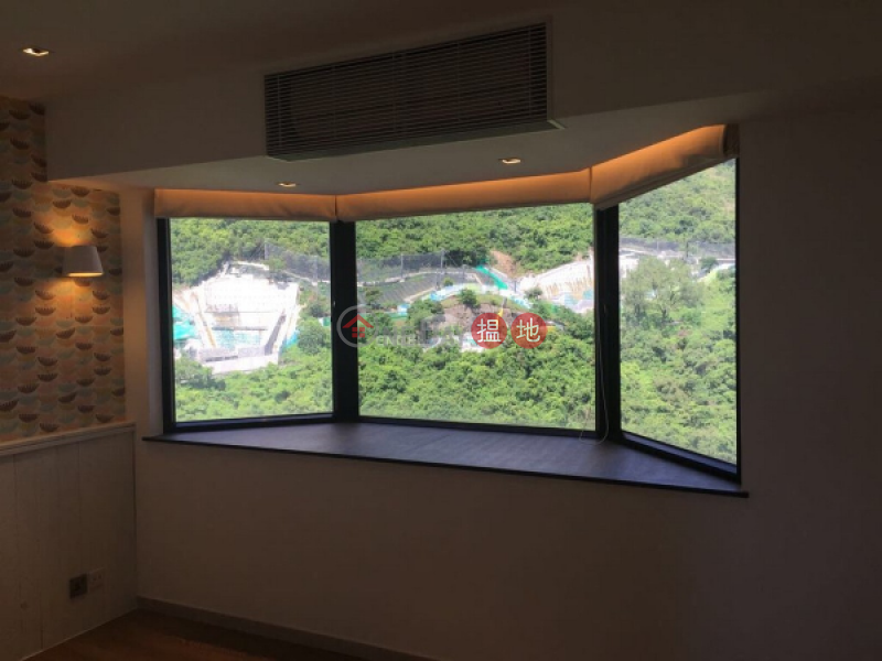 3 Bedroom Family Flat for Sale in Repulse Bay | South Bay Towers 南灣大廈 Sales Listings