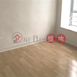 Efficient 3 bedroom on high floor   For Sale