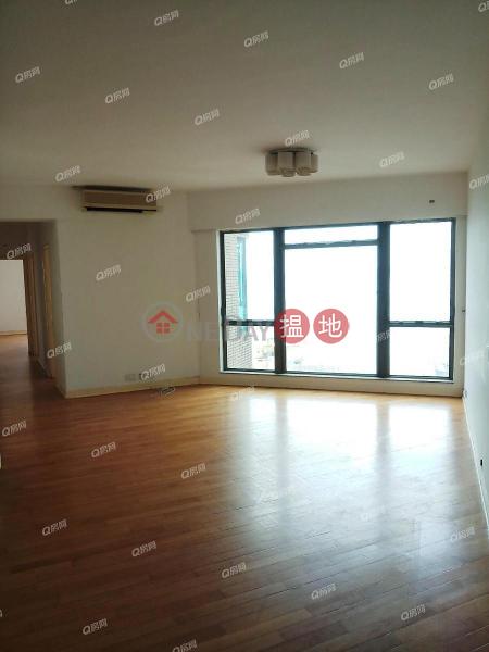 HK$ 63,000/ 月|寶翠園2期8座-西區-全海景,有匙即睇,開揚遠景,鄰近地鐵,名牌校網《寶翠園2期8座租盤》