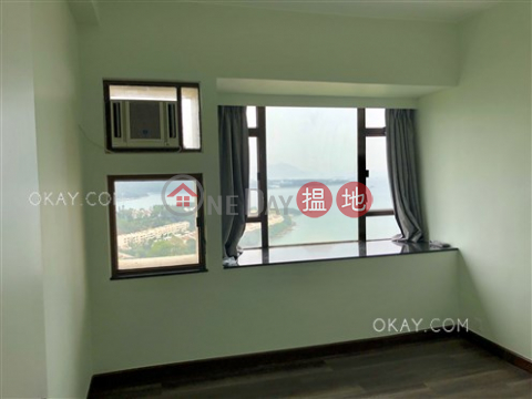 Unique 2 bedroom on high floor with sea views | Rental|Discovery Bay, Phase 2 Midvale Village, Bay View (Block H4)(Discovery Bay, Phase 2 Midvale Village, Bay View (Block H4))Rental Listings (OKAY-R302634)_0