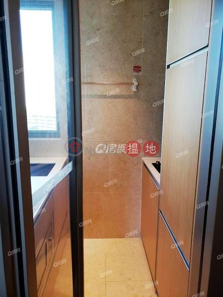 HK$ 8.2M I‧Uniq ResiDence | Eastern District | I‧Uniq ResiDence | 2 bedroom Mid Floor Flat for Sale