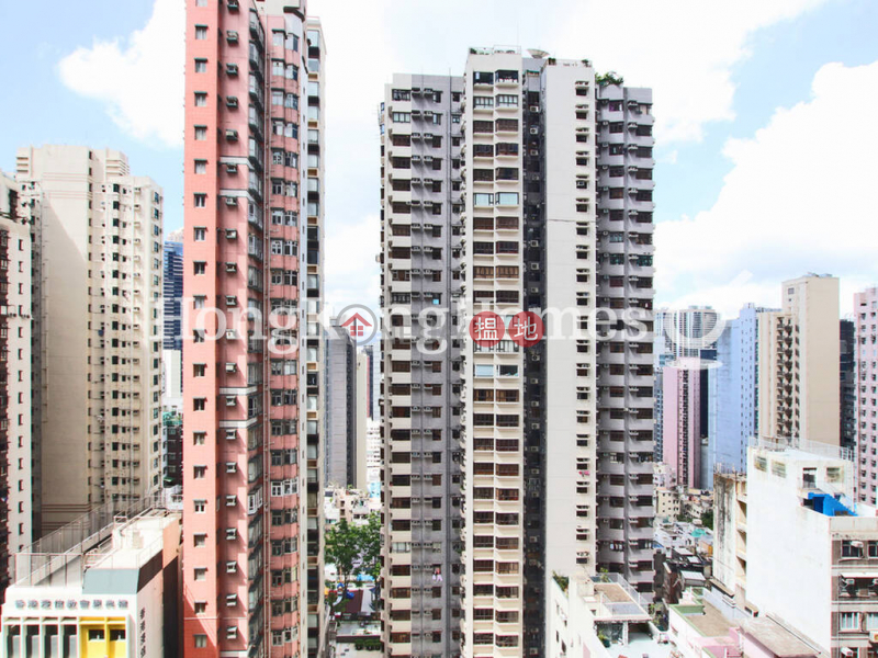 Property Search Hong Kong   OneDay   Residential, Rental Listings, 1 Bed Unit for Rent at Castle One By V