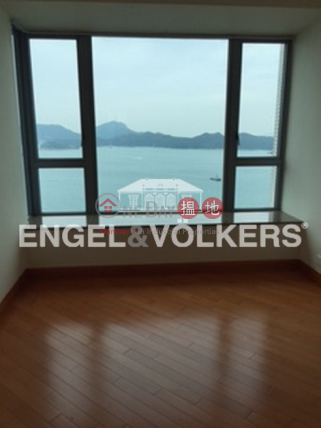 Property Search Hong Kong | OneDay | Residential, Sales Listings 2 Bedroom Flat for Sale in Cyberport