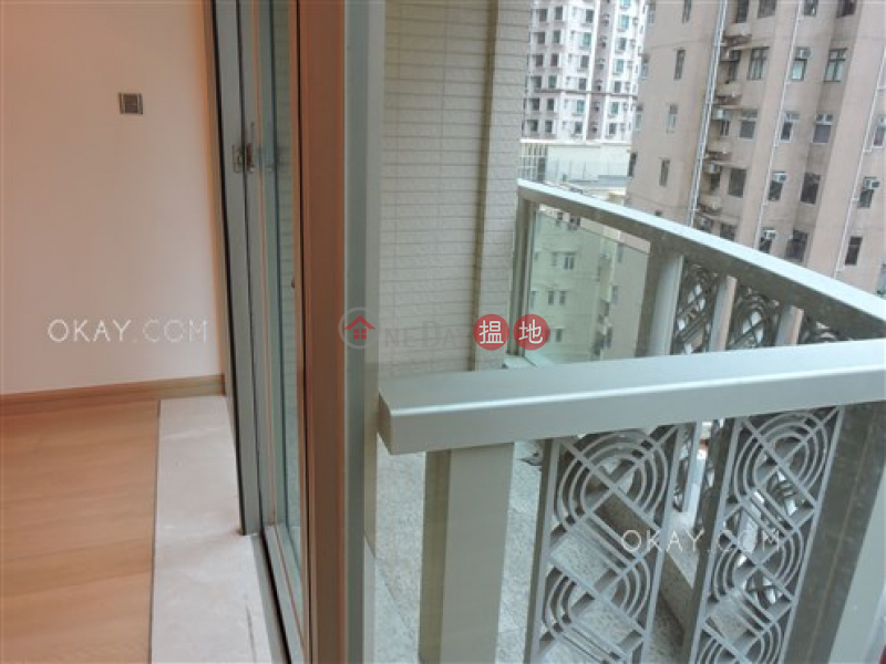 No 31 Robinson Road | Low | Residential Rental Listings HK$ 51,000/ month