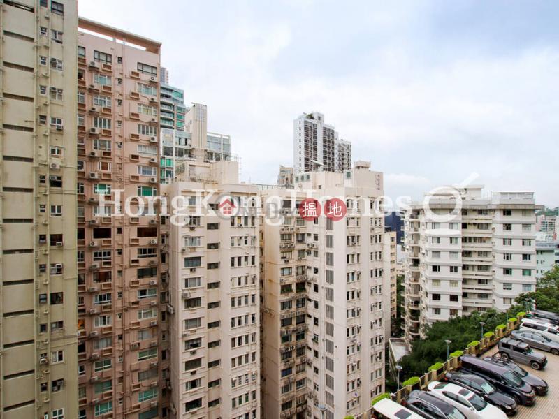 香港搵樓|租樓|二手盤|買樓| 搵地 | 住宅出售樓盤明珠台4房豪宅單位出售