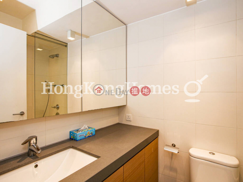 Property Search Hong Kong | OneDay | Residential Sales Listings, 3 Bedroom Family Unit at Ronsdale Garden | For Sale