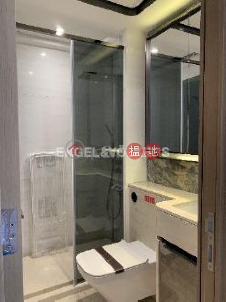 2 Bedroom Flat for Rent in Central, My Central MY CENTRAL Rental Listings | Central District (EVHK93267)