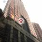 欣榮商業大廈 (Progress Commercial Building) 銅鑼灣|搵地(OneDay)(1)