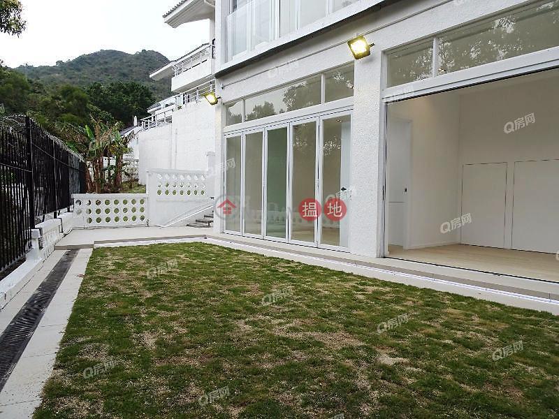 早禾居-全棟大廈住宅-出租樓盤HK$ 96,000/ 月