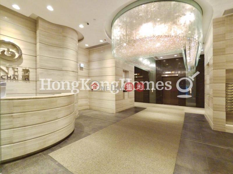 壹環一房單位出租 灣仔區壹環(One Wan Chai)出租樓盤 (Proway-LID116296R)