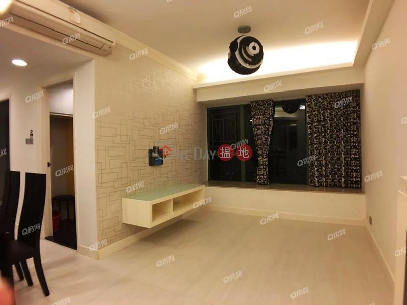 香港搵樓|租樓|二手盤|買樓| 搵地 | 住宅出售樓盤-罕有高層靚裝放盤《藍灣半島 6座買賣盤》