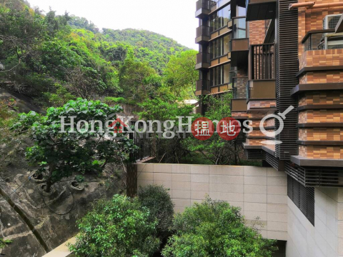3 Bedroom Family Unit at Island Garden   For Sale Island Garden(Island Garden)Sales Listings (Proway-LID169279S)_0