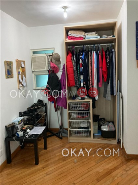 Property Search Hong Kong | OneDay | Residential | Sales Listings Lovely 2 bedroom in Quarry Bay | For Sale