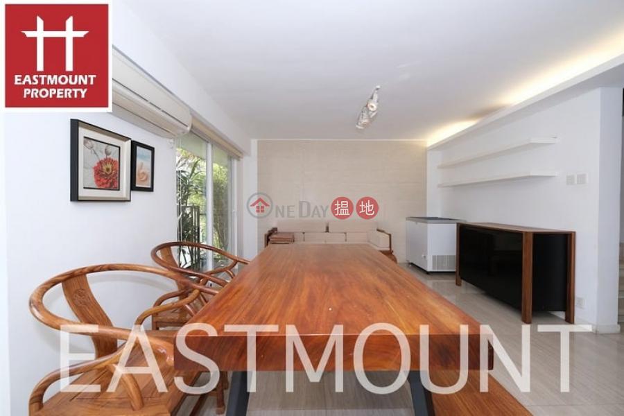 HK$ 45,000/ 月-黃麖地村屋-西貢-西貢 Clover Lodge, Wong Keng Tei 黃京地萬宜山莊村屋出售及出租-屋苑式, 海景 出租單位