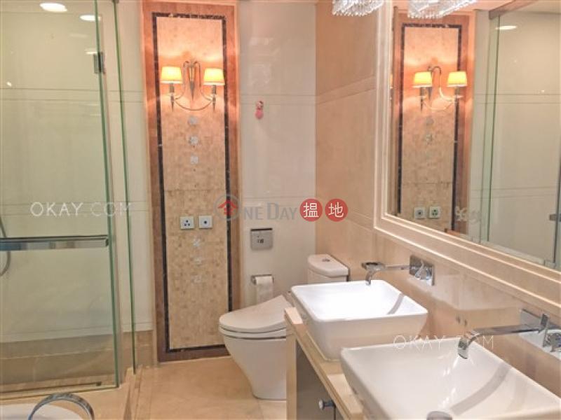 HK$ 5,380萬|名門 3-5座灣仔區|3房2廁,極高層,星級會所,連車位《名門 3-5座出售單位》