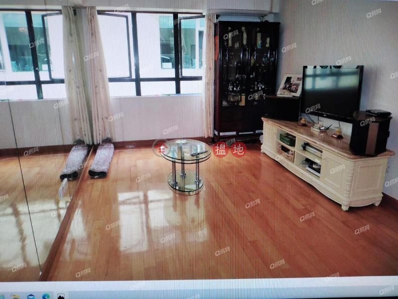 Elegant Terrace High, Residential Rental Listings | HK$ 25,000/ month