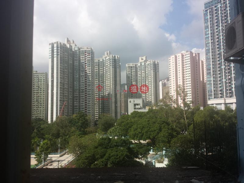 業豐工業大廈|黃大仙區業豐工業大廈(Yip Fung Industrial Building)出售樓盤 (skhun-04786)