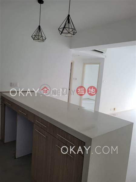 Property Search Hong Kong | OneDay | Residential | Rental Listings, Luxurious 3 bedroom with parking | Rental
